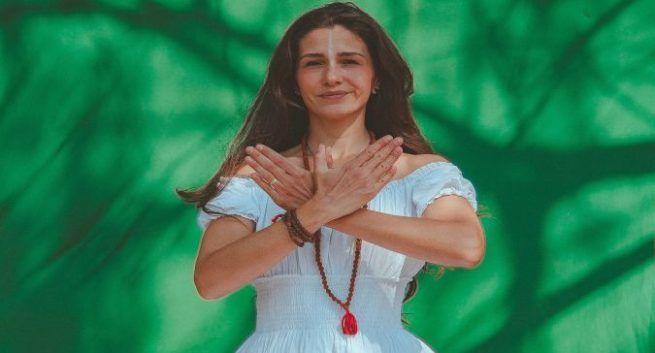Yoga Practise Time योग करने का सही समय