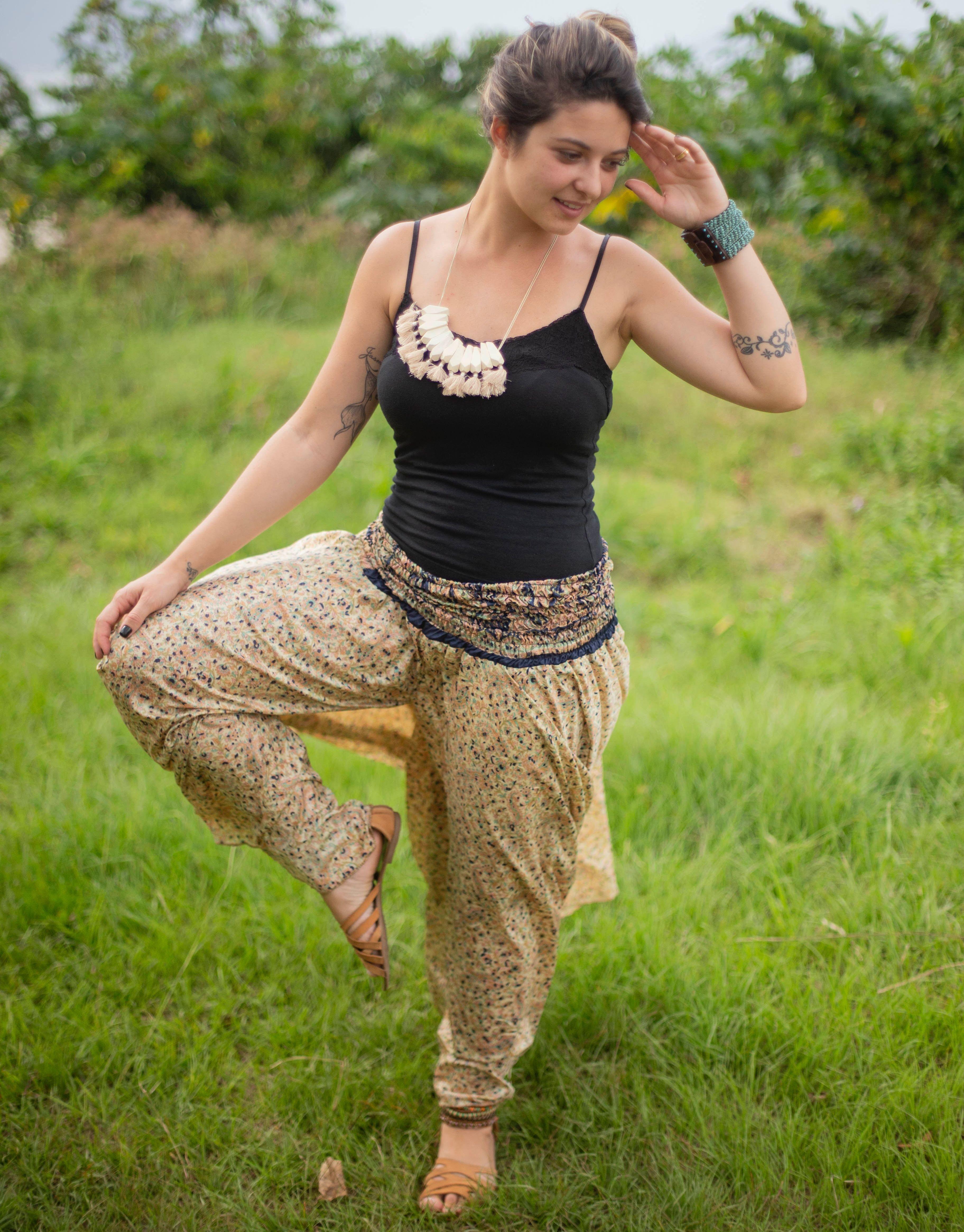 vrikshasana tree pose yoga वृक्षासन योग