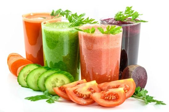 How to use vegetable juice for weight loss in hindi Weight Loss Juice