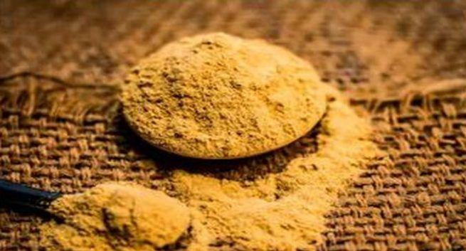 Multani-mitti-beauty-benefits