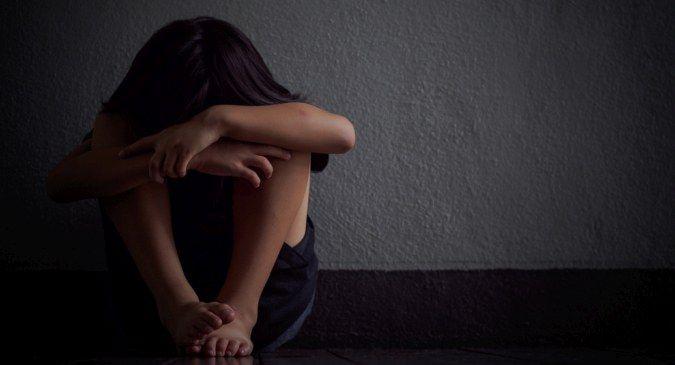 depression, air pollution, children. mental health