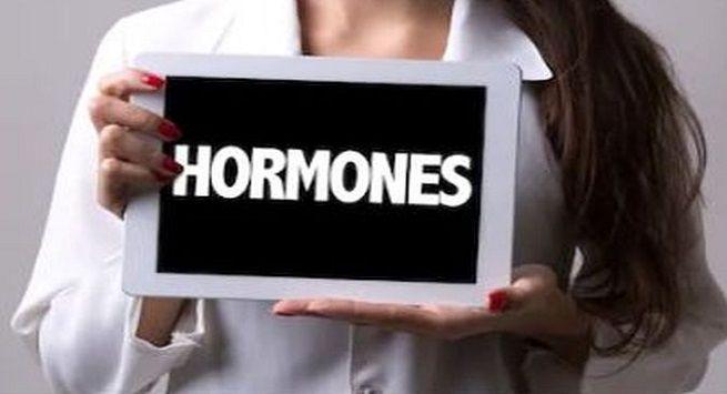 Estrogen level