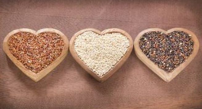 quinoa benefits , health benefits of quinoa.