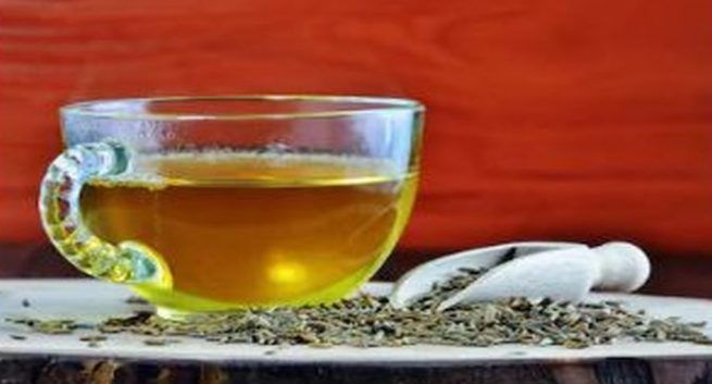 weight loss with cumin, weight loss tips, home remedy for weight loss, weight loss tips in hindi.