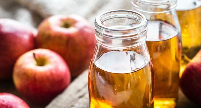 Benefits of apple cider vinegar, benefits of apple cider vinegar,braggs apple cider vinegar, apple cider vinegar uses, apple cider vinegar detox, apple cider vinegar side effects, benefits of drinking apple cider vinegar, apple cider vinegar health benefits, apple cider vinegar side effects, एप्पल साइडर विनेगर फॉर वेट लॉस , एप्पल साइडर सिरका लाभ , एप्पल साइडर विनेगर डाइट, एप्पल साइडर विनेगर के उपयोग, एप्पल साइडर विनेगर फोर स्किन