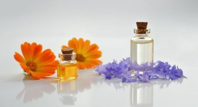 Essential Oil for Weight Loss Rapid weight loss can be achieved by consuming these oils