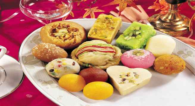 Eating habit for diabetic patient on janmashtami 2