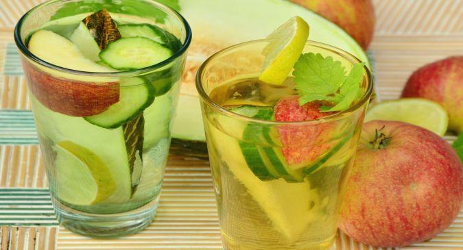 benefits of apple cider vinegar,braggs apple cider vinegar, apple cider vinegar uses, apple cider vinegar detox, apple cider vinegar side effects, benefits of drinking apple cider vinegar, apple cider vinegar health benefits, apple cider vinegar side effects, एप्पल साइडर विनेगर फॉर वेट लॉस , एप्पल साइडर सिरका लाभ , एप्पल साइडर विनेगर डाइट, एप्पल साइडर विनेगर के उपयोग, एप्पल साइडर विनेगर फोर स्किन