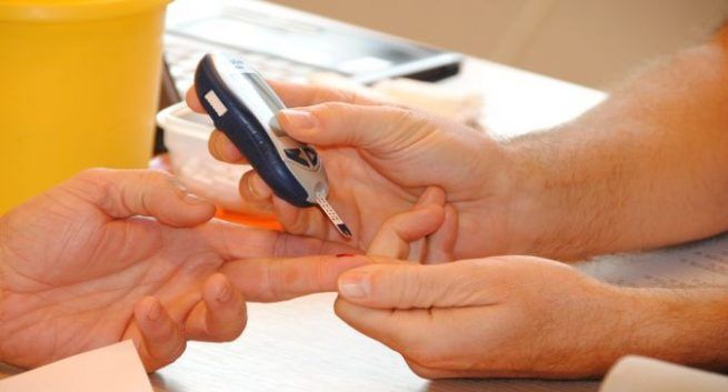 relationship between Gut and type 2 diabetes know how to avoid diabetes
