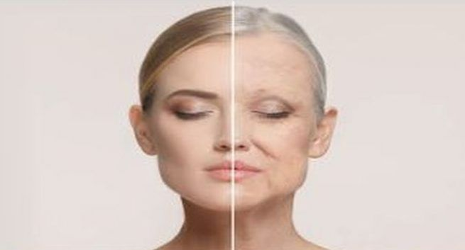 what is aging, aging cause, aging signs, aging effect.