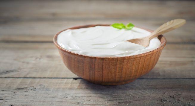 Yogurt 4