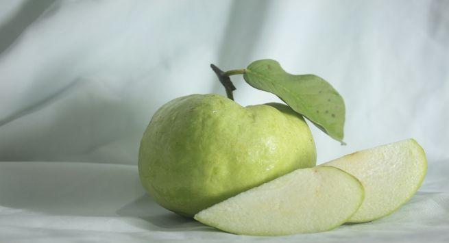 Benefits of guava 1
