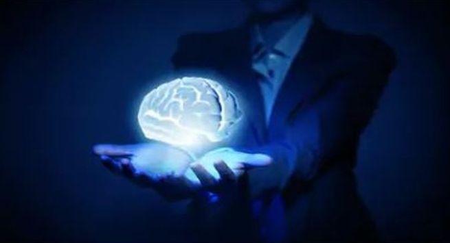 Increase brain power