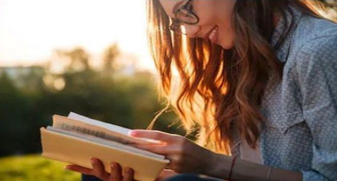 reading-is-good-for-mental-health