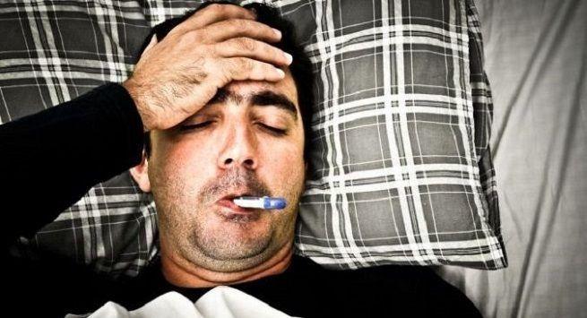 Diet Tips for Pneumonia