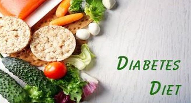 5 habits that you should quit if you   re suffering from diabetes