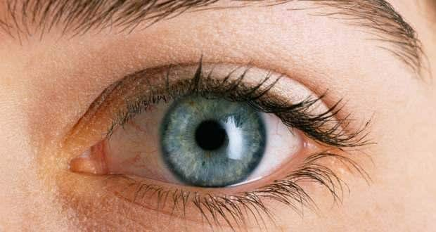 Top 8 interesting facts about the human eye | TheHealthSite.com