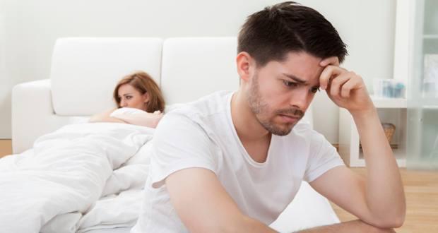 Ways to boost Testosterone in men 2