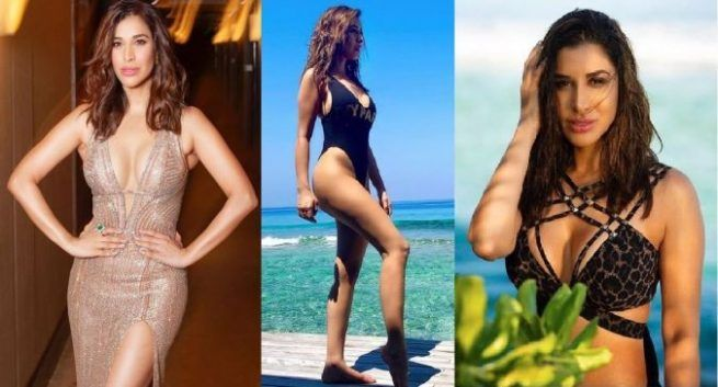 Sophie Choudry sophie choudry figure size Fitness Secret And Workout Video