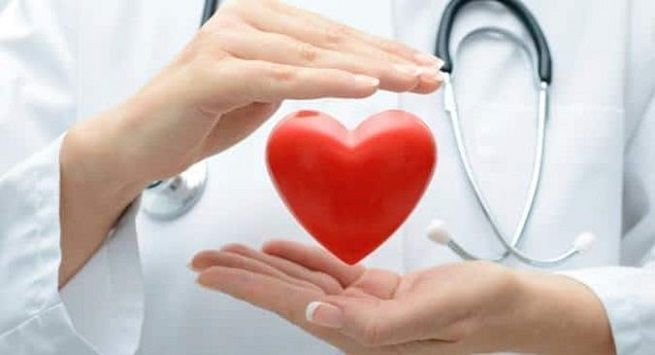 Tips to take care of your heart in hindi