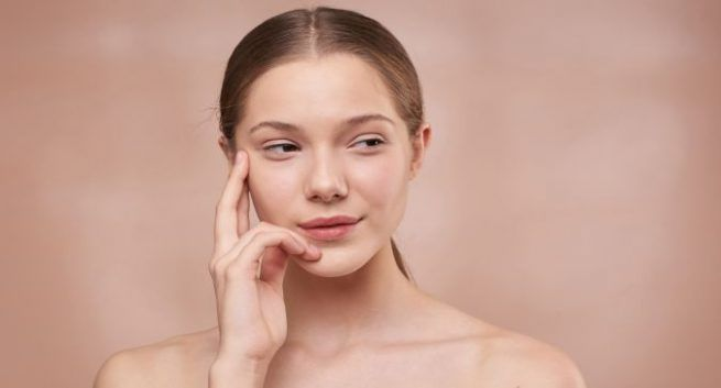 winter skin care tips night cream benefits in hindi