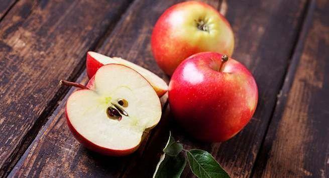 Apples 1 1 1 1