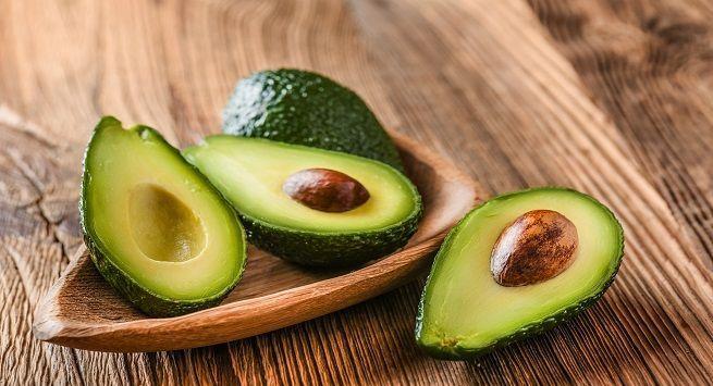 Avocados 2 1