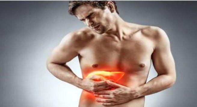 Apple juice health benefits for liver