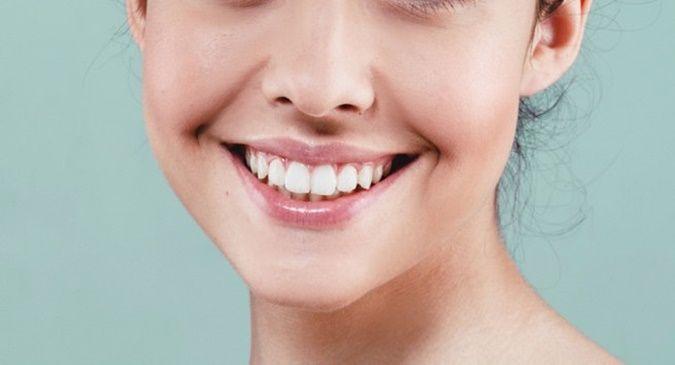 World Oral Health Day 2020: