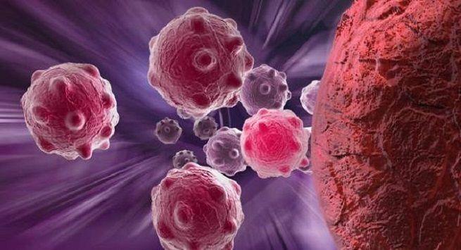 Cancer detection 2