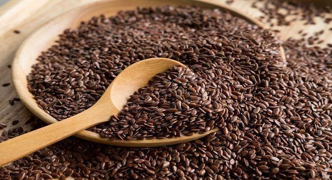 Flaxseeds or alsi ke beej ke fayde to lose weight
