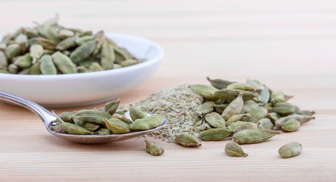 इलायची के नुकसान (Side Effects of Cardamom in Hindi)