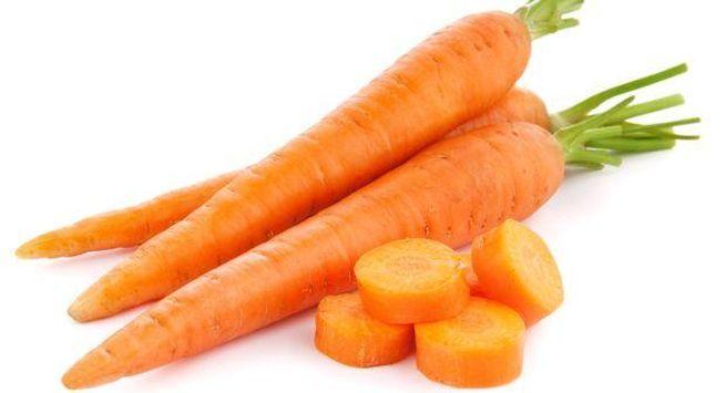त्वचा के लिए गाजर के फायदे (Benefits Of Carrots For Skin)