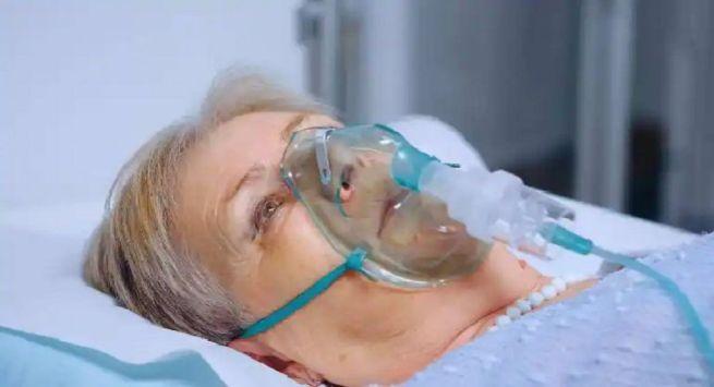 symptoms of Low oxygen level: कोरोना के मरीजों में लो ऑक्सीजन लेवल क्या है? लो ऑक्सीजन लेवल के गंभीर लक्षण और शरीर में ऑक्सीजन लेवल बढ़ाने के उपाय ...