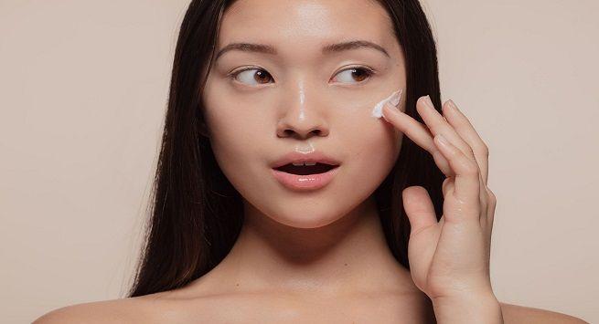 K beauty Myths Debunked