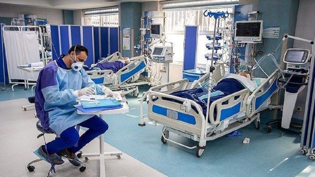 COVID-19, COVID-19 in delhi, COVID-19 in india, oxygen shortage, coronavirus, COVID-19 pandemic, COVID-19 infection