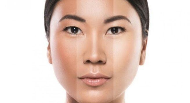 Myth 1  Korean Makeup Is Only For Light Skin Tones