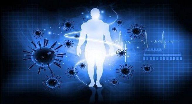 कमजोर इम्यूनिटी के लक्षण और संकेत