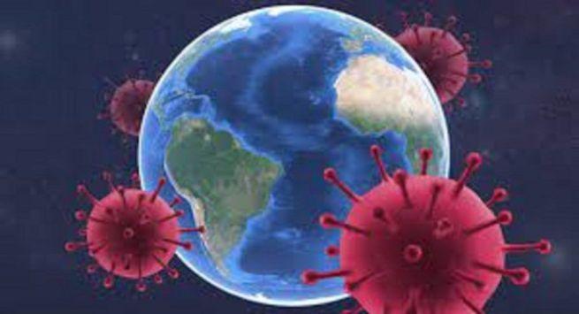 कोरोना की तीसरी लहर कितनी होगी खतरनाक? (coronavirus third wave symptoms and effects)